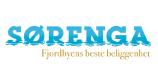 http://fulltegningsforsikring.no/wp-content/uploads/2019/04/logo04.jpg